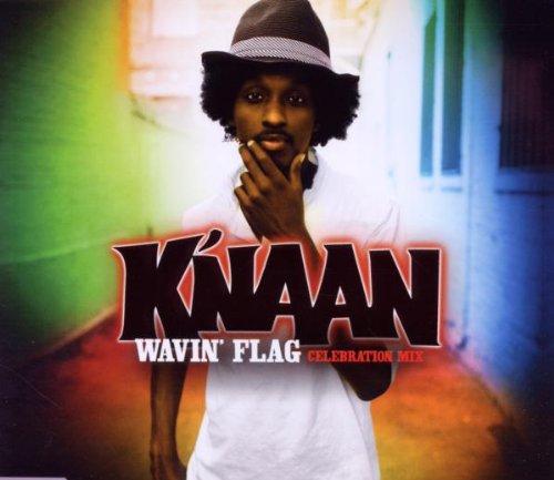 wavin-flag-2-track