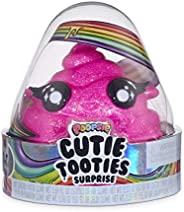 Poopsie Cutie Tooties Surprise Series 2-1A, Multicolor
