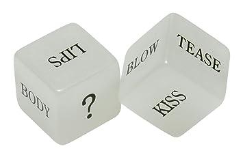 tease games Sexy