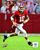 "A.J. McCarron Alabama Crimson Tide Photo (Size: 8"" x 10"")"