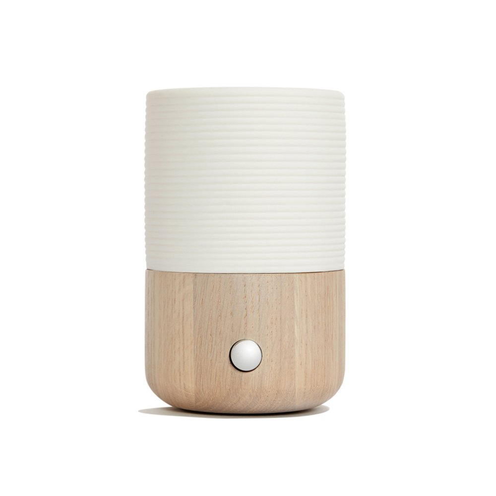 The Pilgrim Collection Sophia Essential Oil Diffuser