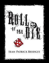 Roll Of The Die