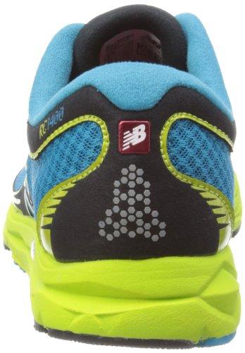 New Balance Mr1400bg - Zapatillas Hombre Blue/Green