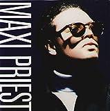 : Maxi Priest