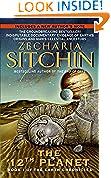 Zecharia Sitchin (Author)(148)Buy new: CDN$ 9.99CDN$ 9.8955 used & newfromCDN$ 3.81