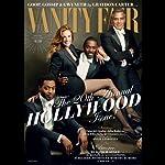 Vanity Fair: March 2014: The 20th Annual Hollywood Issue |  Vanity Fair