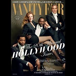Vanity Fair: March 2014 Periodical