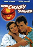 One Crazy Summer (Bilingual) [Import]