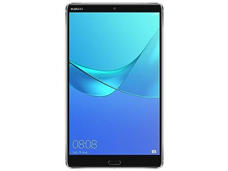 Amazon com : HUAWEI MediaPad M5 LTEモデル SHT-AL09 (Japan