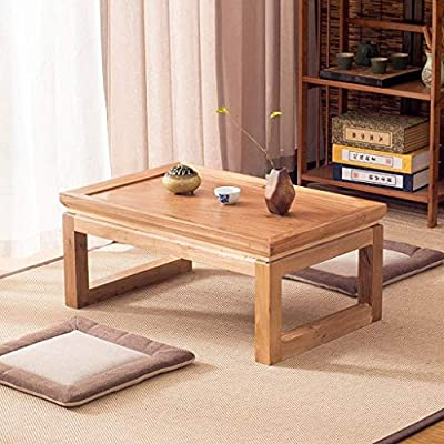 Good Tv - Mesa auxiliar para TV, mesa auxiliar para sofá, mesa de ...