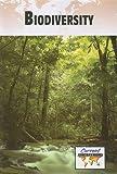 Biodiversity, Debra A. Miller, 0737739533