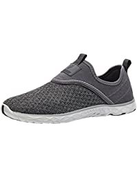 Men's Slip-on Athletic Water Shoes