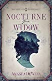 Bargain eBook - Nocturne for a Widow