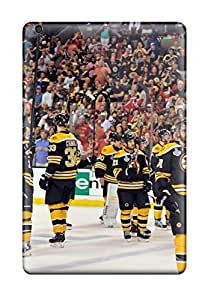 7353083K640784088 boston bruins (24) NHL Sports & Colleges fashionable iPad Mini 3 cases
