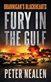 Fury in the Gulf