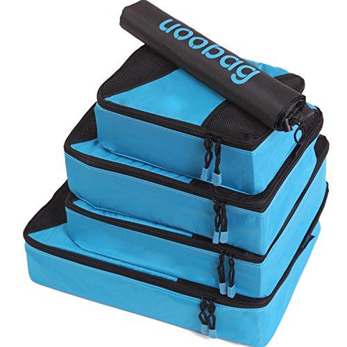 Uoobag Packing Organizer Weekender Camping product image
