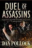 Bargain eBook - Duel of Assassins
