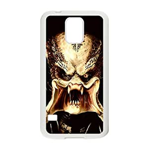 lexus predator grill Phone Case for Samsung Galaxy S5