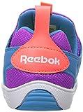 Reebok Baby Ventureflex Slip-ON