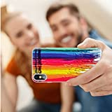 CHICHIC iPhone Xs Case Cute,iPhone X Case