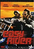 Easy Rider (Special Edition) by Peter Fonda