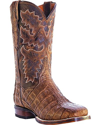 Best Rated Cowboy Boots - Yu Boots