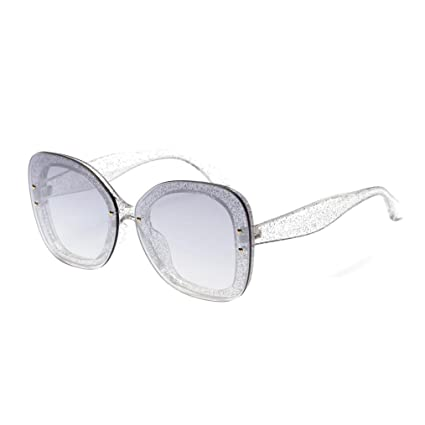 1d459de3a8 Amazon.com  Eyewear On Sale