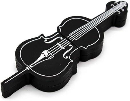 Instrumentos Musicales Modelo Pen Drive 32Gb USB Flash Drive ...