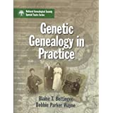 Genetic Genealogy in Practice