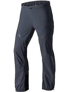 tempo libero 247 DYNAFIT e 2 Amazon Uomo M Sport Pnt Pantalone it vPPwAq