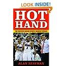 Hot Hand: The Statistics Behind Sports' Greatest Streaks