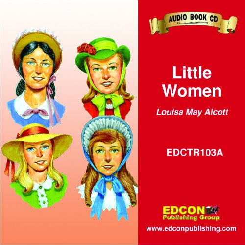 Little Women (Bring the Classics to Life: Level 1) (To Kill A Mockingbird Q And A)