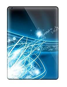 Tpu Protector Snap IAkUQxr3629EcNWT Case Cover For Ipad Air