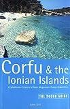 Corfu, John Gill, 1858282268