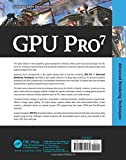 gpu-pro-7-advanced-rendering-techniques-3
