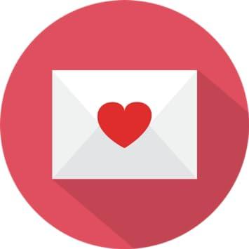 Valentine text messages images