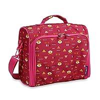 J World New York Casey Lunch Bag Backpack