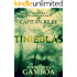 TIERRA DE NADIE (Las aventuras del Capitán Riley) eBook