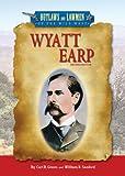 Wyatt Earp, Carl R. Green and William R. Sanford, 0766031748