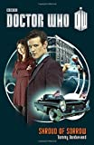Doctor Who: Shroud of Sorrow, Tommy Donbavand, 0385346786