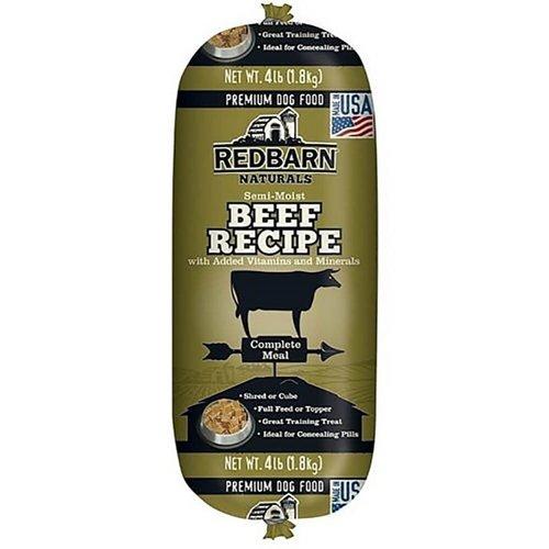 beef food