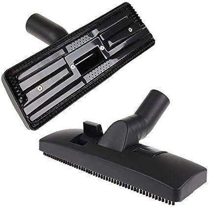 for DUOVAC hoover Vacuum Cleaner Carpet Hard Floor Tool Brush Head 32mm /& 35mm