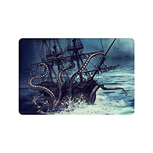 51ha009Dq6L._SS300_ Best Nautical Rugs and Nautical Area Rugs