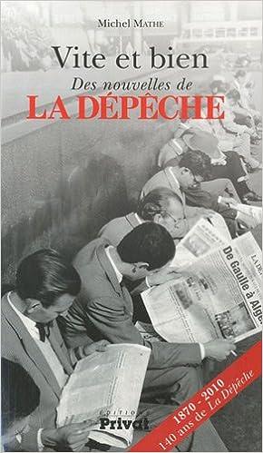 Vite Et Bien 1 Book