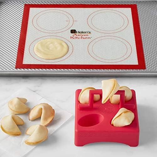 Kit para galletas de la suerte Pusher