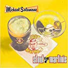 Stout & Martinis