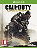xbox one games fps - Call of Duty Advanced Warfare Xbox One