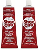 Shoe Goo Repair Adhesive for Fixing Worn Shoes or