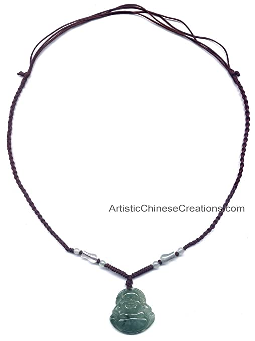 Amazon Chinese Jewelry Chinese Clothing Chinese Apparel