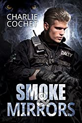 Smoke & Mirrors (THIRDS Book 7)